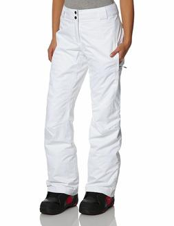 women s bugaboo pant white x small
