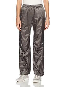 Outdoor Research Women's Helium Pants, Pewter, Large
