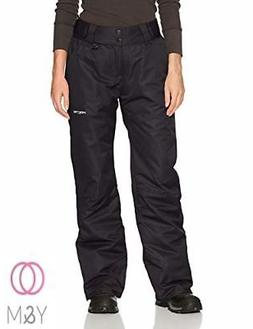 Arctix Women's Insulated Snow Pants Polyester, Various Plus