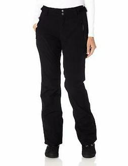 women s legendary ski winter pant