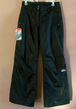 The North Face Women's Sally Waterproof Insulated Ski Snow P