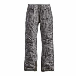 Patagonia Women's Snowbelle Insulated Ski/Snowboard Pants Fo