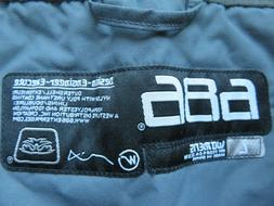 Women's 686 Snowboard / Ski Pants Size Large NEW With Tags
