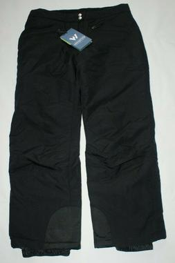 "White Sierra Women's Toboggan Insulated Pant - Large/29"" Ins"