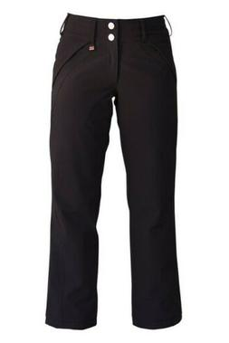 "WOMEN'S NILS ""WESLEY"" WINTER SKI PANTS  SIZE: 4 
