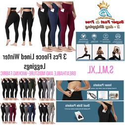 Womens Cargo Snow Pants Water Resistant Insulated Ski Snowbo