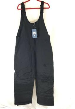 White Sierra Womens Ski Snow Pants Plus Size Toboggan Insula