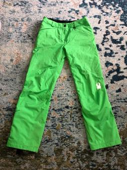 womens snowboarding winter sports ski snow pants