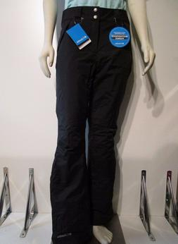 75931d7b1 Mens S-M-L-XL-XXL Columbia Arctic Trip Insulated Waterproof Snow